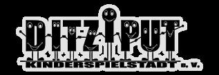 ditziput logo